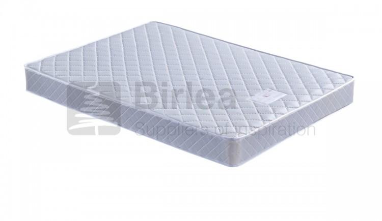 Birlea Sleepy s Memory Supreme Pocket 800 4ft6 Double