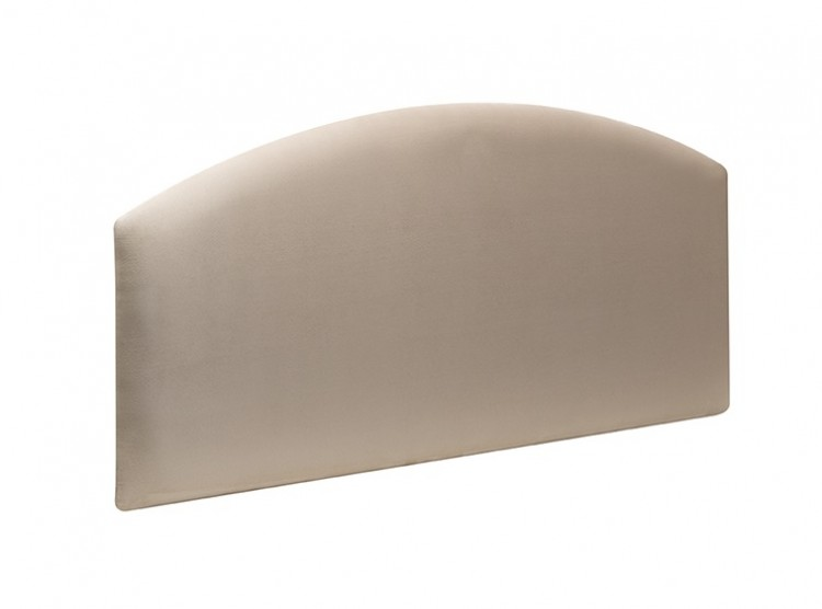 New Design Anna 3ft Single Upholstered Headboard Choice Of Colours By
