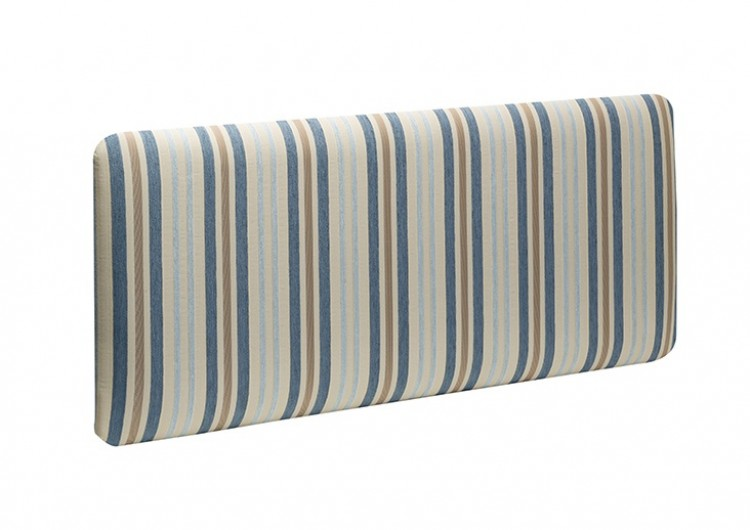 New Design Venus 3ft Single Upholstered Headboard Choice Of Colours