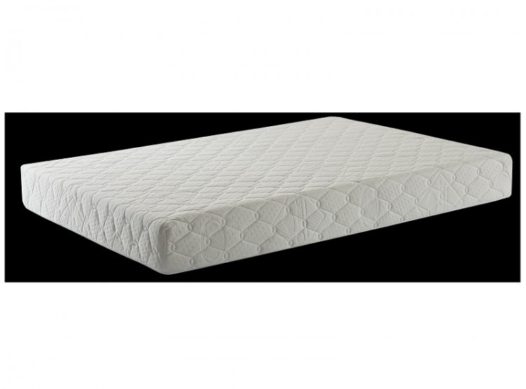 Sleepshaper Original 25 Memory Foam Mattress 5ft Kingsize A Which Best Buy Winner By Sleepshaper