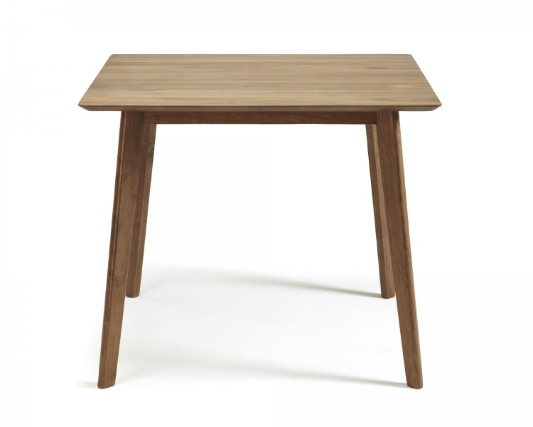 HD wallpapers dining table small size