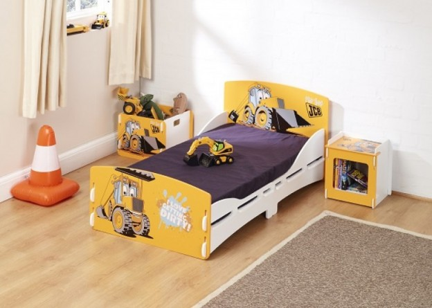 Design Children's Beds from UK Bed Store