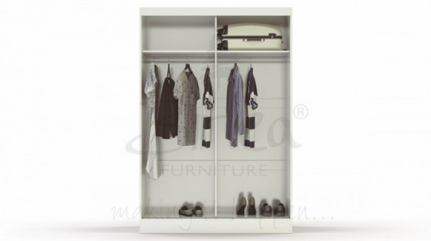 Mirrors bedroom furniture