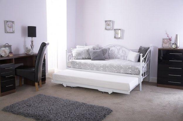 Day Beds Stylish