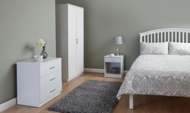 gfw-panama-3-piece-bedroom-set-in-white