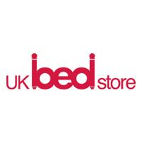 Pocket Springs Latex or Gel Mattresses | UK Bed Store